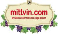 Mittvin