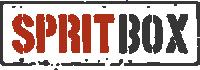 Spritboxcom